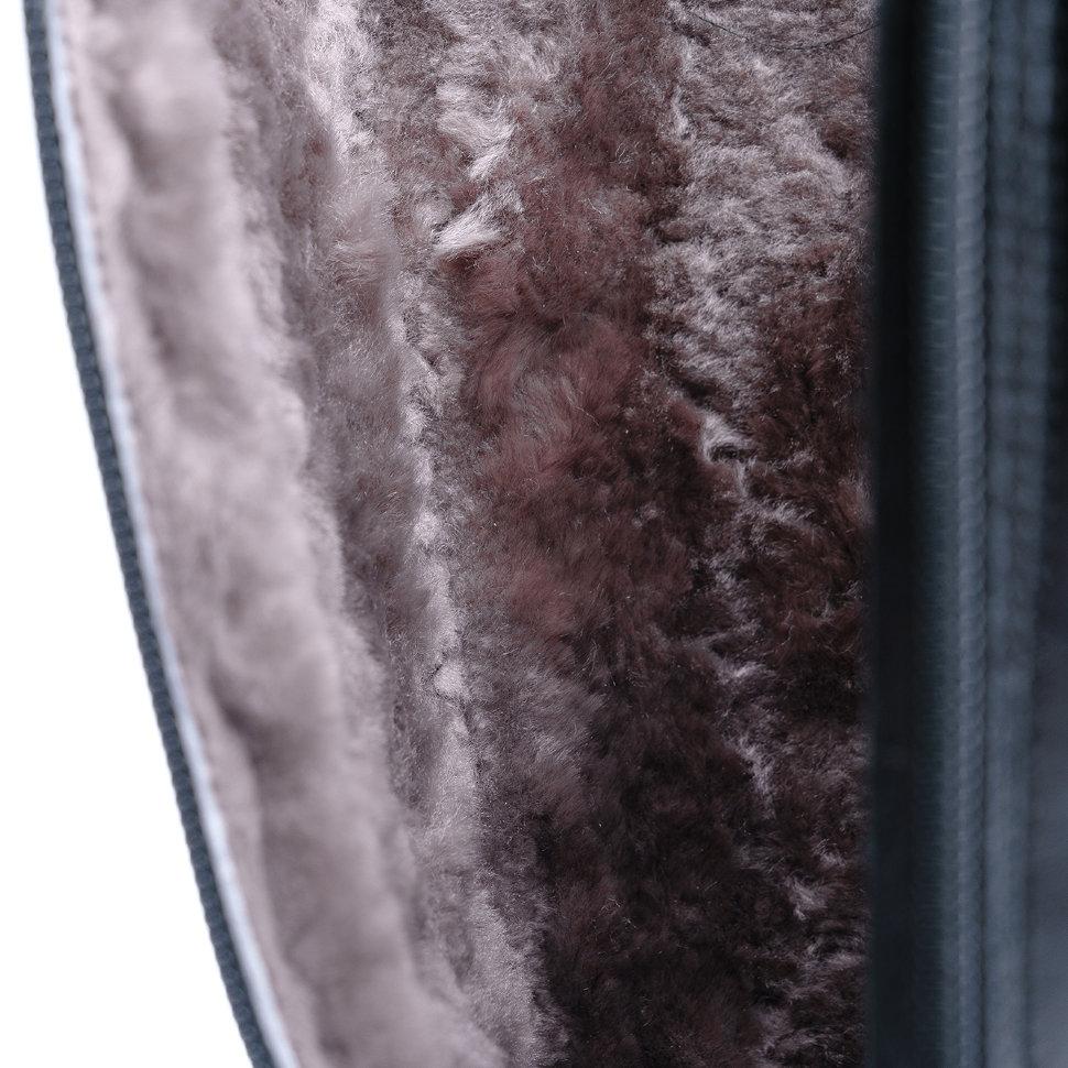 Сапоги с широким голенищем. Модель 1226 н (зима) 4ebdf05a285