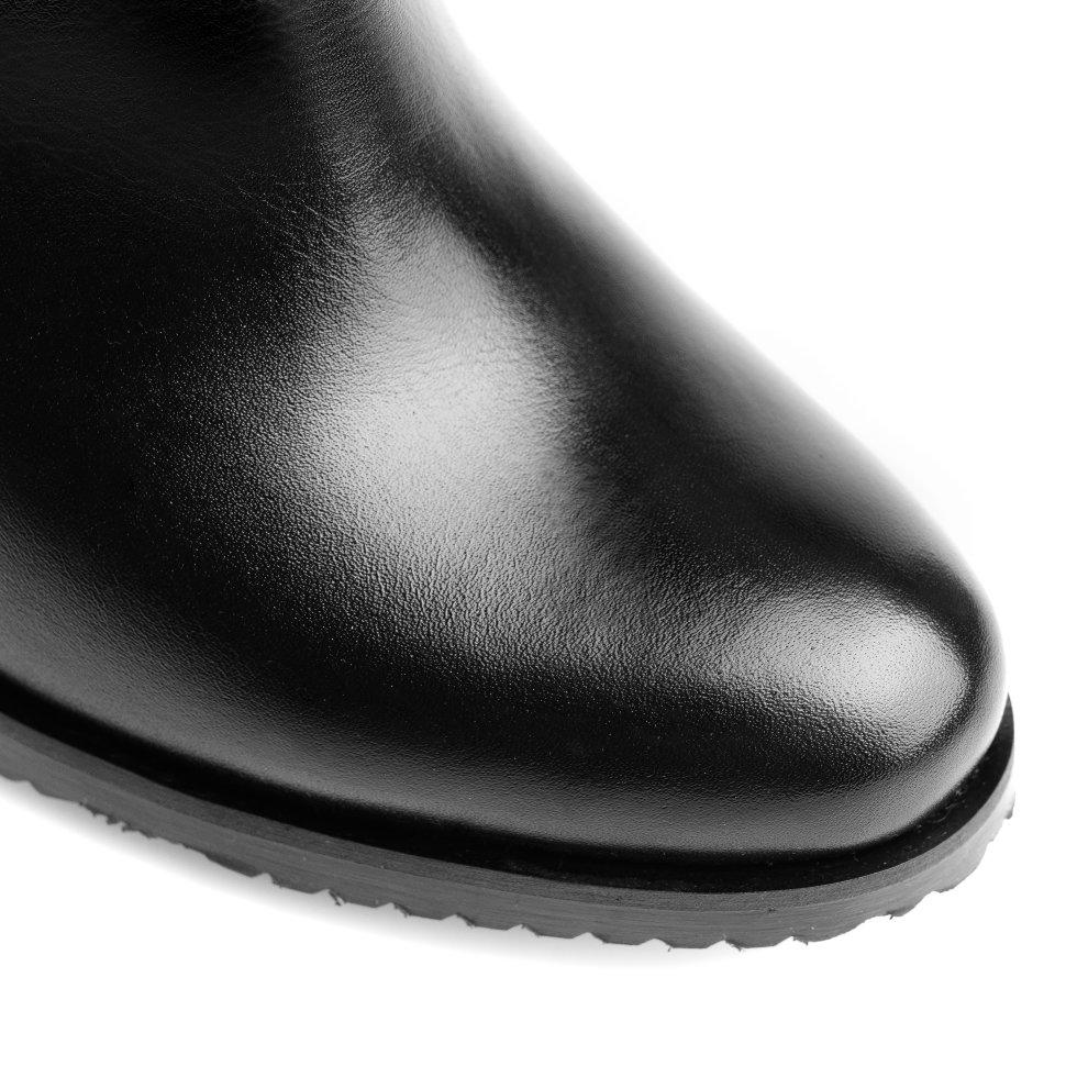 Зимние ботинки на большую полноту. Модель 3190 н (зима) b8d045f9c79