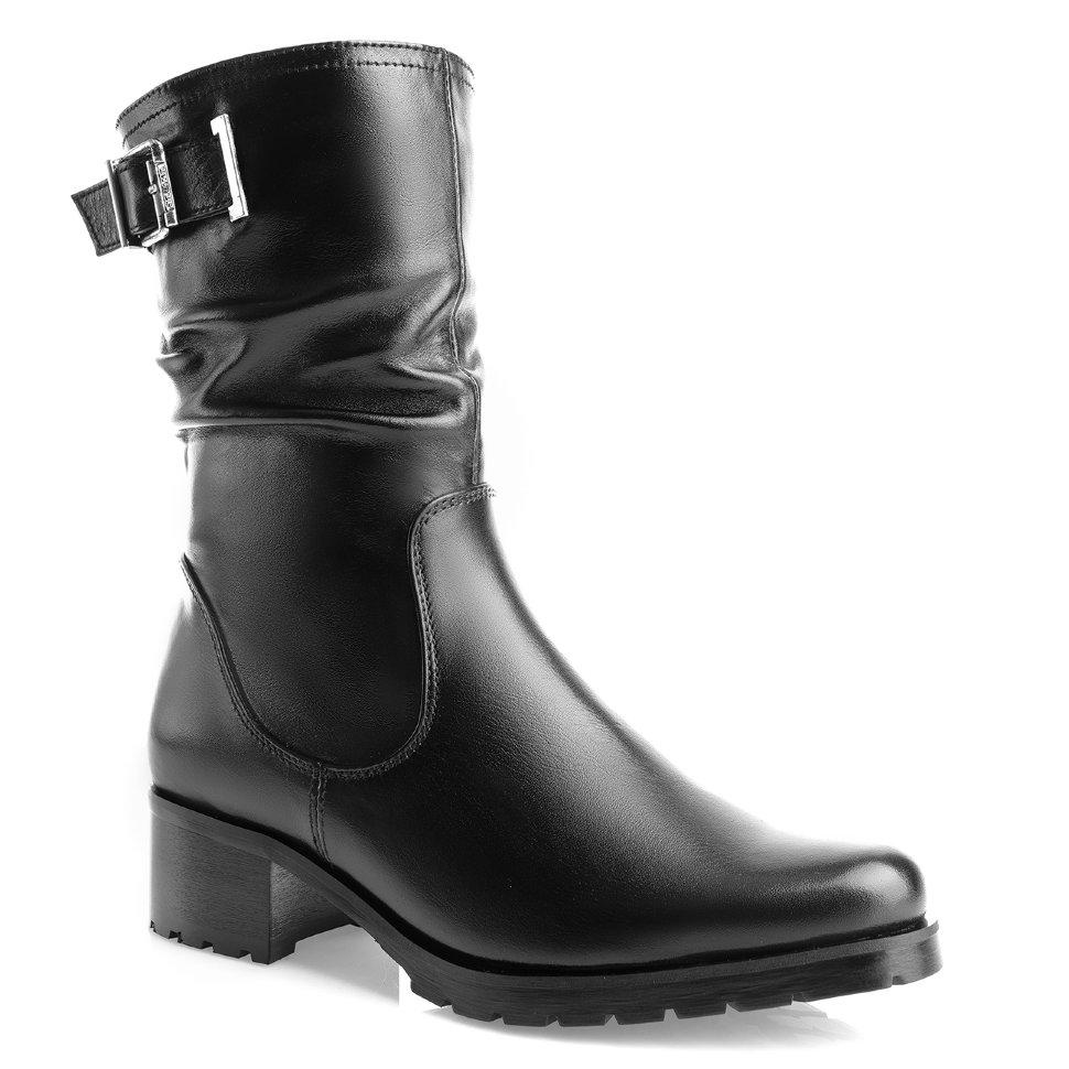 2e9c5508ca23 арт. 3194 н - Высокие женские зимние ботинки