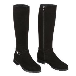 a54b61d3d Женская обувь - купить женскую обувь маленьких больших и средних ...