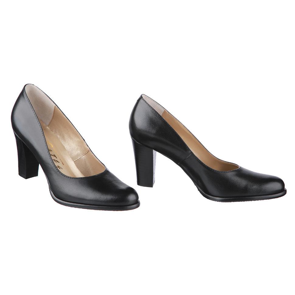 туфли классика женские фото наоборот, силу